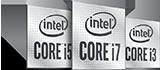 Intel 6ta generación
