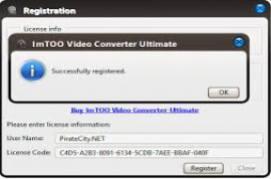 Torrent download video converter ultimate | Wondershare