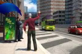 city bus simulator download