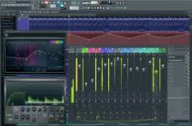 fl studio producer edition download