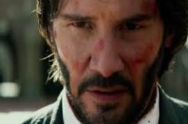 torrent john wick chapter 1
