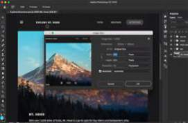 photoshop cc 2015 torrent download