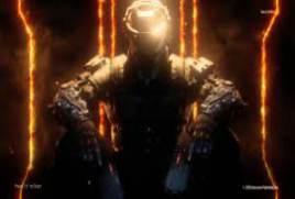 VAIO Argentina| Call of Duty Black Ops III 32bit-64bit Download