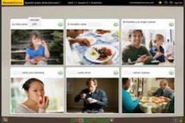 rosetta stone french torrent download