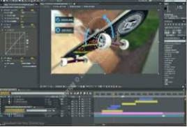 adobe after effects cc 2017 portable free download