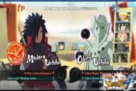 naruto ultimate ninja storm crack torrent