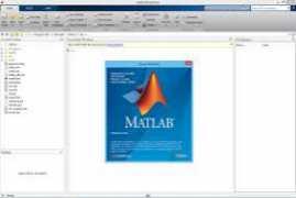 Vaio argentina| mathworks matlab r2016a portable free download torrent.