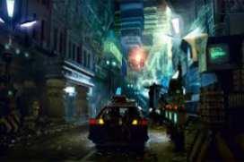 Tamil Movie Blade Runner 2049 (English) Downloadl hiaaktav 986b6e6