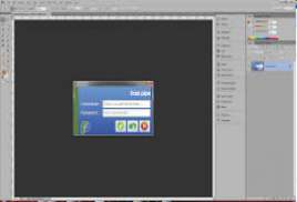 adobe illustrator cs6 torrent download with keygen