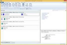 paragon partition manager torrent